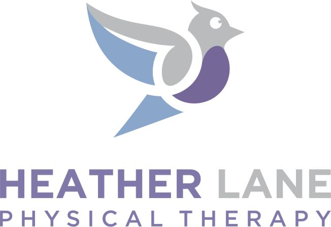 Heather Lane Therapy
