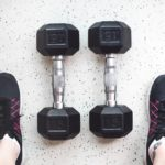 weight lifting strength training program