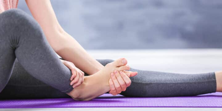 Denver Wellness: Tips for Reducing, Managing Plantar Fasciitis Pain