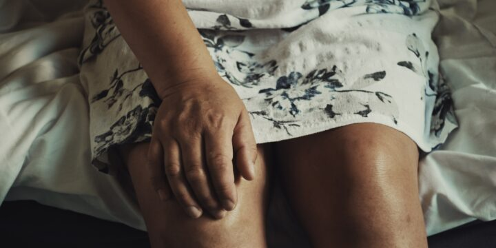 Everything You Need to Know About Osteoarthritis of the Knee