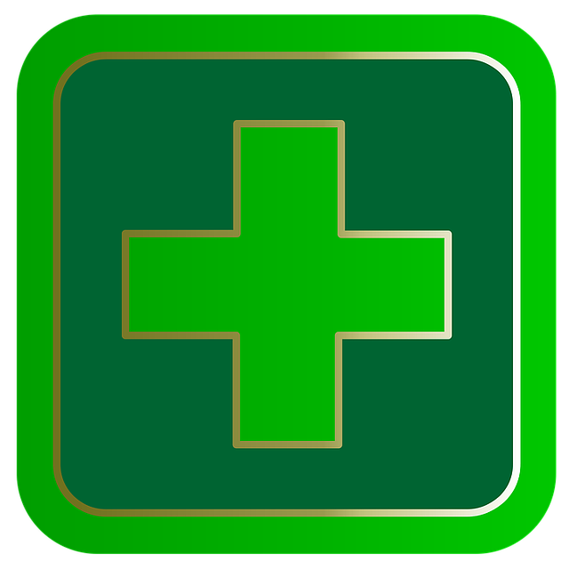 What You Need To Know About Medical Marijuana And Pain Relief