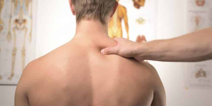 Trading Opioids for Physical Therapy: There's A Medication-Free Solution For You