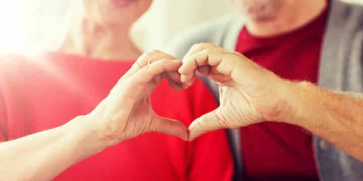 Staying Active for the Health of Your Heart