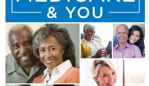Clear Up Your Confusion about Medicare Benefits: The Complete Guide, Part 1