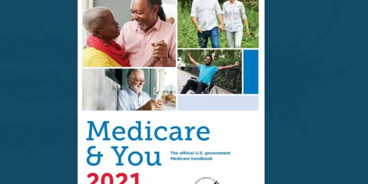 Medicare Coverage for Physical Therapy, Part 3