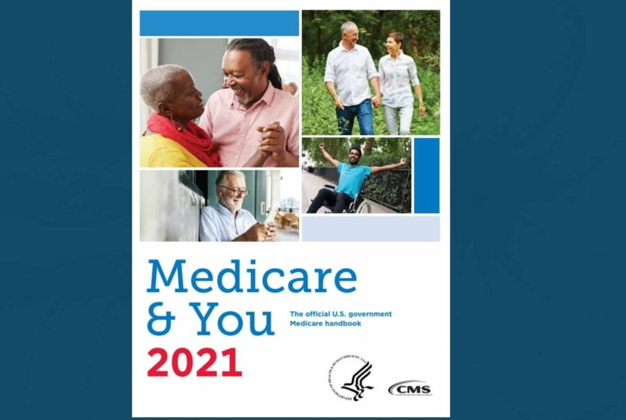 Medicare coverage and physical therapy